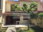 Terraced House › Benicasim/Benicàssim | 4 Bedrooms | 1WC