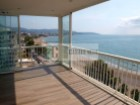 Apartment › Benicasim/Benicàssim | 4 Bedrooms | 2WC