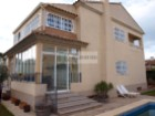 VILLA INDEPENDIENTE CON PISCINA PRIVADA  | 3 Habitaciones + 3 Estancias | 3WC