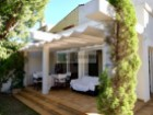 Semi-Detached House › Benicasim/Benicàssim | 4 Bedrooms | 3WC