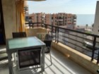 Apartment, orientation/North Sea, Heliopolis area. | 3 Bedrooms | 2WC