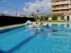 Apartment › Benicasim/Benicàssim | 3 Bedrooms | 1WC
