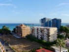 EUROSOL AREA  | 2 Bedrooms | 1WC