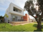 House 4 bedrooms 4 Bedrooms town house 300.00 m2 | 4 Bedrooms | 4WC