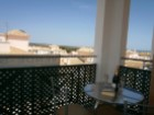 T1 close to the beach 1 Bedroom Apartment | 1 Bedroom | 2WC