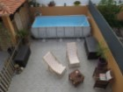 Semi-Detached House › Seixal | 4 Bedrooms | 4WC