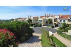 Cascais Sintra V4 luxury villa with garden |