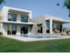 Detached House 4 Bedrooms › Alcantarilha e Pêra