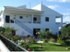 Detached House 6 Bedrooms › Ferreiras
