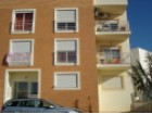 Apartment 2 Bedrooms › Algoz e Tunes