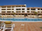 Apartment 3 Bedrooms › Quarteira
