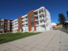 Commercial  › Silves