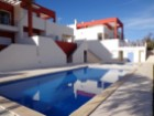 Apartment 1 Bedroom › Alcantarilha e Pêra