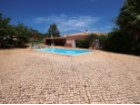 Detached House 4 Bedrooms › Algoz e Tunes