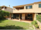 Semi-Detached House 2 Bedrooms › Algoz e Tunes