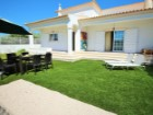Semi-Detached House 3 Bedrooms › Ferreiras