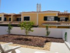 Terraced House 4 Bedrooms › Algoz e Tunes