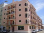Apartment 3 Bedrooms › Silves