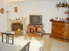 2 bedroom apartment in Olhao-room%2/8