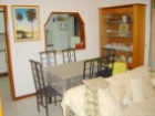 2 bedroom apartment in Olhao-room%1/8