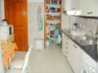 2 bedroom apartment in Olhao-kitchen%6/8