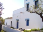 Residences in Quelfes%1/5
