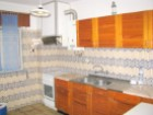 1 bedroom apartment in the city centre of Olhao-kitchen%1/7