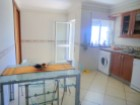 2 bedroom apartment in Olhao-kitchen%2/11