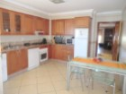 2 bedroom apartment in Olhao-kitchen%1/11