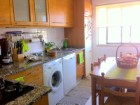 Apartment in Olhao-kitchen%7/7
