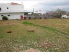 Lote de terreno em Bias do Norte%6/6