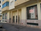 Shop with basement in Faro%1/10