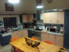 House 3 bedrooms detached villa, pool, garage in Moncarapacho-kitchen%8/15