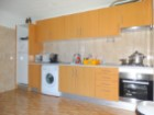2 bedroom apartment in Olhao-kitchen%7/8