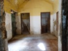 Villa to recover in the Centre of Olhao-room 2%3/28