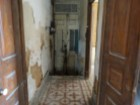 House to retrieve in the Centre of Olhao-House entrance 1%15/28