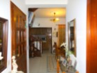 House 2 bedrooms +1 in Olhao-hall entrance%3/24