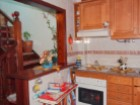 2 bedroom townhouse in Olhao-+1 kitchen%8/24