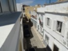 2 bedroom townhouse in Olhao-+1 Street view%24/24