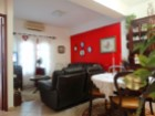 3 bedroom apartment with garage in the Centre of Olhao-room%1/16