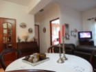 3 bedroom apartment with garage in the Centre of Olhao-room%2/16