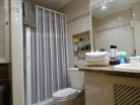 3 bedroom apartment with garage in the heart of Olhão-WC 2%11/16