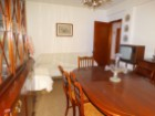 2 bedroom apartment in Olhao-room%2/9