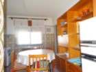 2 bedroom apartment in Olhao-kitchen%7/9