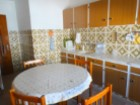 2 bedroom apartment in Olhao-kitchen%8/9