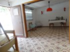 House with yard and garage in Olhao-room%5/14