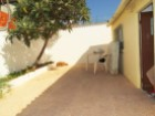 House with yard and garage in Olhao-backyard%14/14