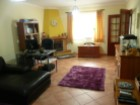 3 bedroom villa with garage in Quelfes-room%5/14
