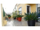 3 bedroom villa with basement in Quelfes-rear Terrace%23/23