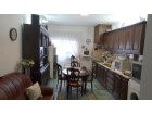 1 Bedroom Apartment-Kitchenette%2/4
